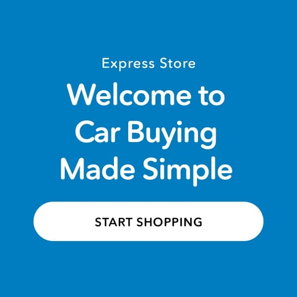 Link to Express Store. Buy 100% Online, Home Delivery.