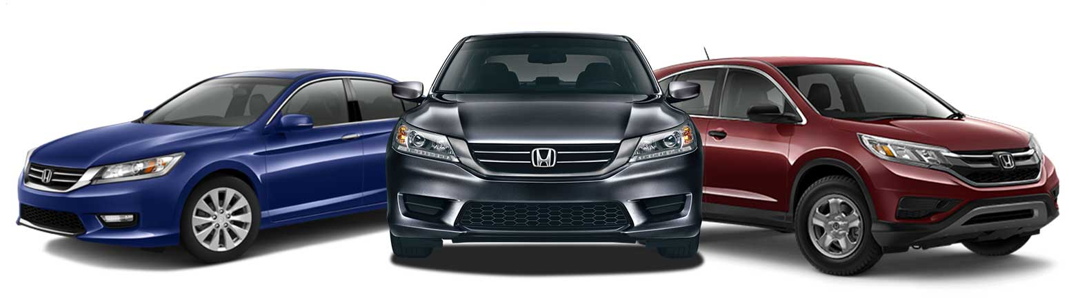 we buy used cars dublin honda