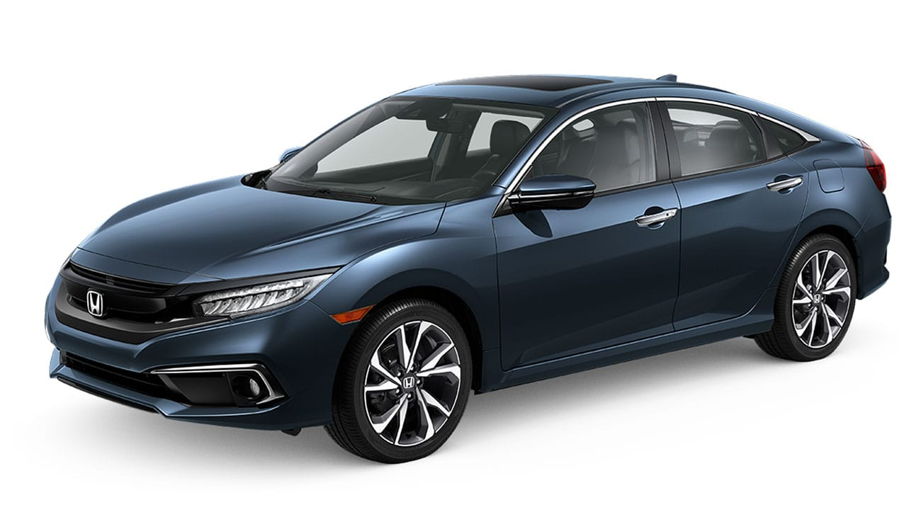 new 2021 honda civic inventory dublin honda new 2021 honda civic inventory dublin