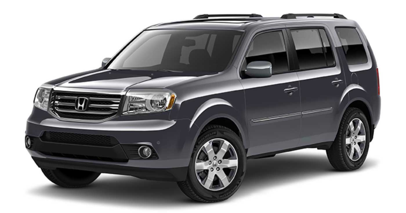 cars truck used htm for honda tx eagle in or dallas suv inventory sale index car john dealer